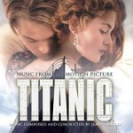 titanic theme song piano solo video my heart will go on james horner